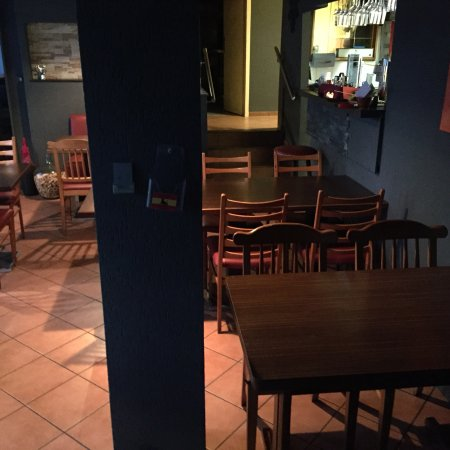 Grillhaus Andaluz Picture Of Grillhaus Andaluz Dortmund Tripadvisor