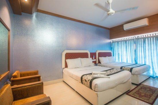 Hotel Prime Park Cox S Bazar Bangladesh