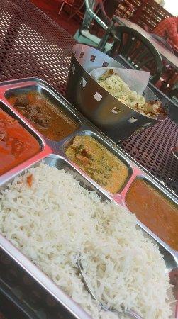The Indian Cafe : IMAG1890_large.jpg