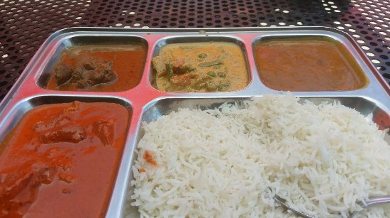 The Indian Cafe : IMAG1888_large.jpg