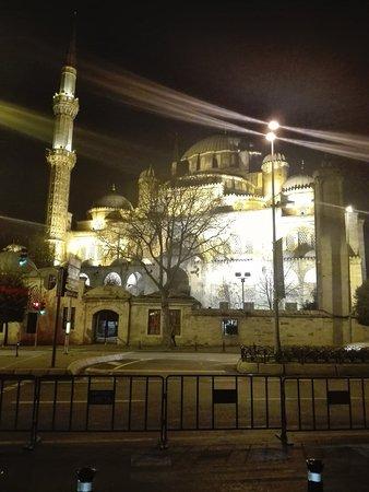 Hotel Zurich Istanbul 82 1 0 Updated 2018 Prices Reviews Turkey Tripadvisor