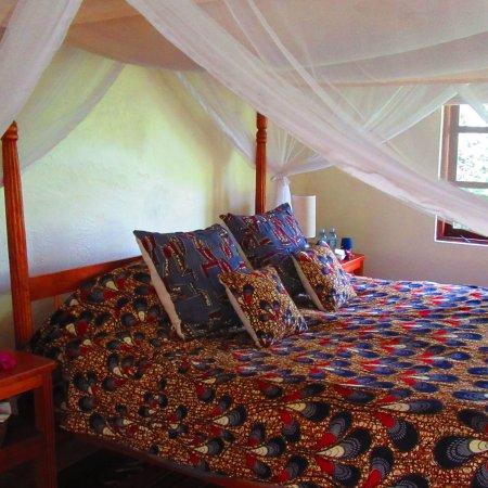 Bwindi Lodge: photo5.jpg