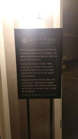 Pullman San Francisco Bay : IMG_20180124_215115_large.jpg