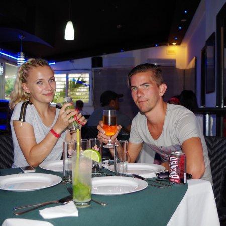 Restaurante La Casa: photo0.jpg