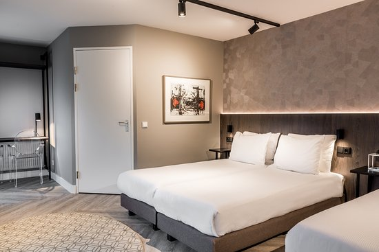 Very Cheap Hotel Rooms In Eindhoven