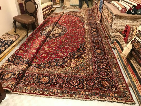 New York, NY: the best Qulaity Carpets in Peshawar Pakistan