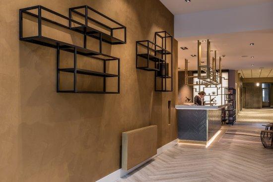Garage Plus Eindhoven : Sandton hotel eindhoven city centre ̶ ̶ ̶ prices