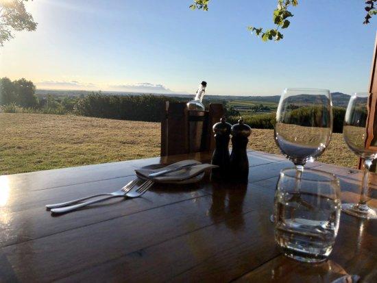 Longridge Restaurant Reviews