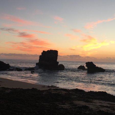 Red Rock, Australie : photo0.jpg