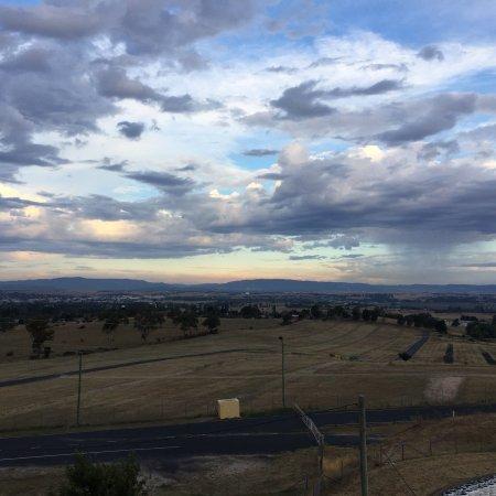 Rydges Mount Panorama Bathurst : photo1.jpg