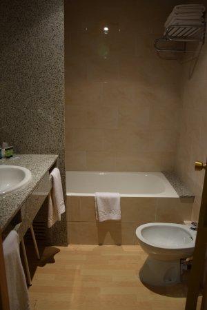 Hotel City M28 ภาพถ่าย