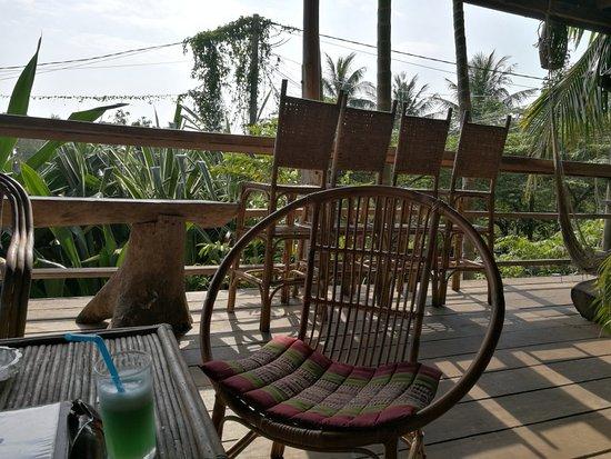 Kep, Cambodge : IMG_20180124_145918_large.jpg