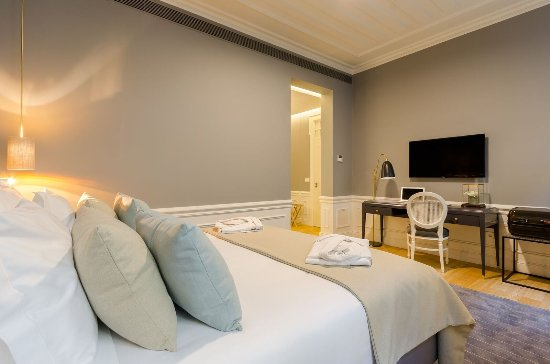 hotel da baixa lissabon portugal foto 39 s reviews en prijsvergelijking tripadvisor. Black Bedroom Furniture Sets. Home Design Ideas