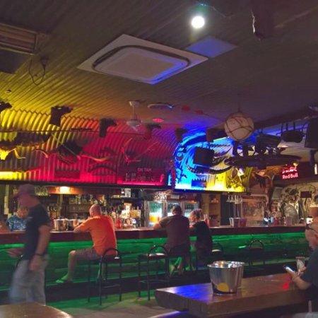 Bojangles Saloon & Restaurant: photo3.jpg