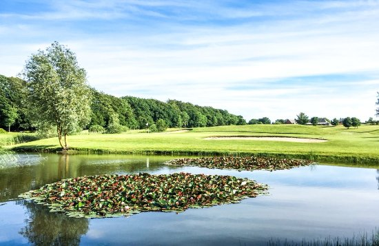 Golfclub Storstroemmen