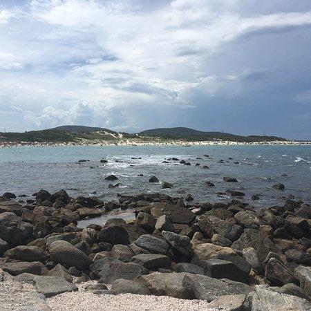 Praia das Conchas: photo5.jpg