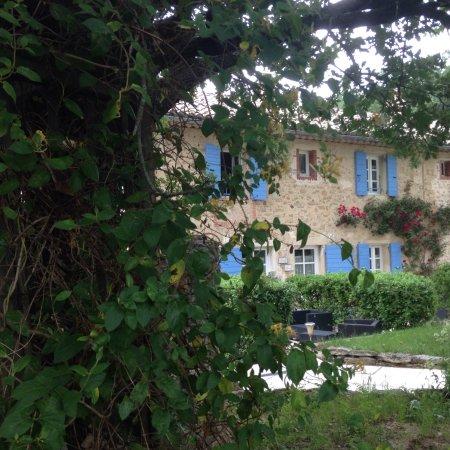 Chantemerle-les-Grignan, France: photo0.jpg