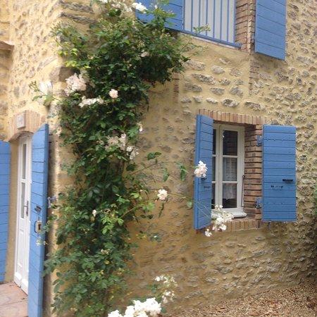 Chantemerle-les-Grignan, France: photo2.jpg
