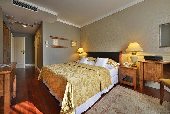 Classic double room (299808812)