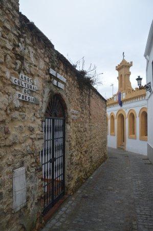 Monasterio De Jesús María Y José Agustinas Recoletas
