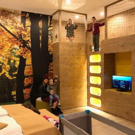 Hotel Emonec: photo0.jpg
