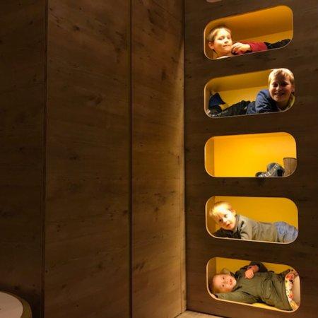 Hotel Emonec: photo1.jpg