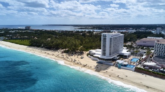 hotel riu palace paradise island updated 2018 prices resort all inclusive reviews bahamas. Black Bedroom Furniture Sets. Home Design Ideas