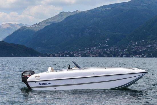 Boat2Go