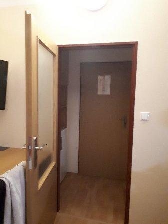 Residence Bene: 20180119_204312_large.jpg
