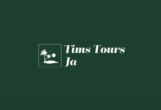 Tims Tours JA