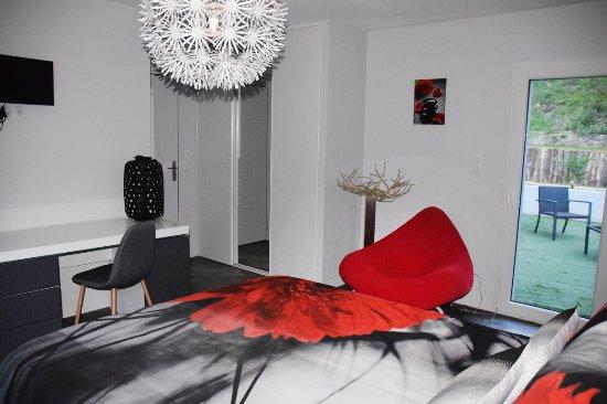 fotografie mostuejouls fotografie turist mostuejouls. Black Bedroom Furniture Sets. Home Design Ideas