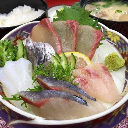 Takeno Sengyo
