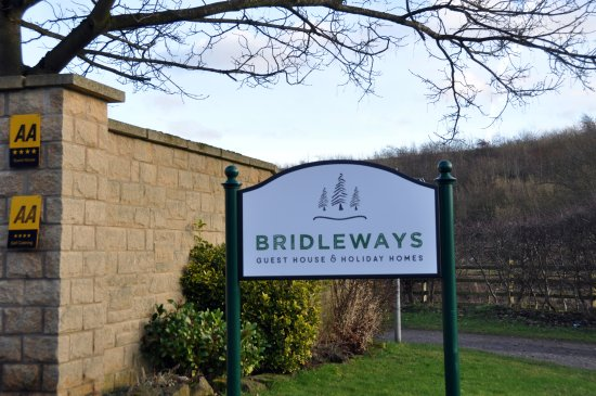 Bridleways Guest House & Holiday Homes照片