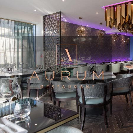 restaurant dining option picture of aurum restaurant southend on rh tripadvisor com