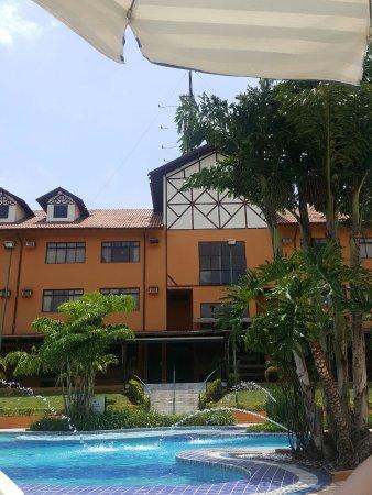 Braston Hotel Indaiatuba : 20180125_125316_large.jpg