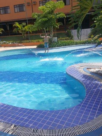 Braston Hotel Indaiatuba: 20180125_112939_large.jpg