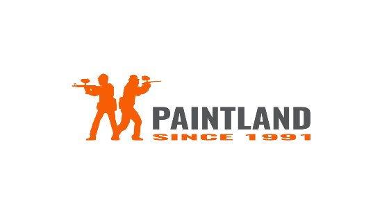 Paintball Club Paintland
