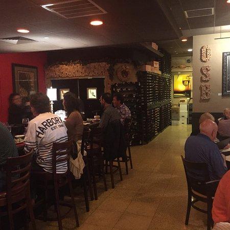 The Other Side Restaurant Bonita Springs Fl