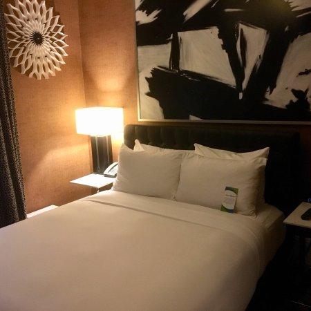 Ameritania Hotel: photo0.jpg