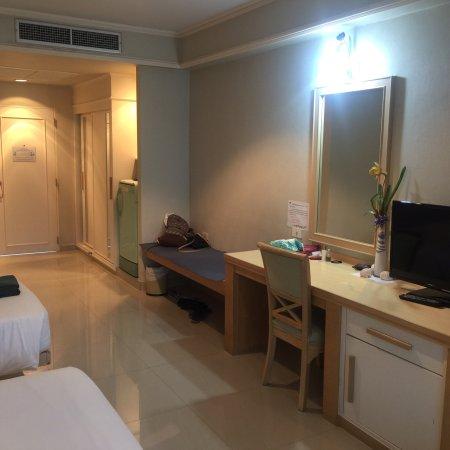 Suanson Pradipat Resort: photo6.jpg