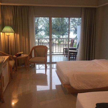 Suanson Pradipat Resort: photo8.jpg