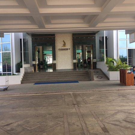 Suanson Pradipat Resort: photo9.jpg