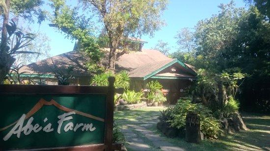 Central Luzon Region Photo
