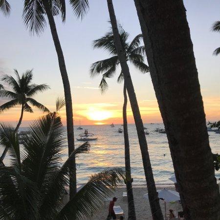 Grand Blue Beach Hotel: photo0.jpg
