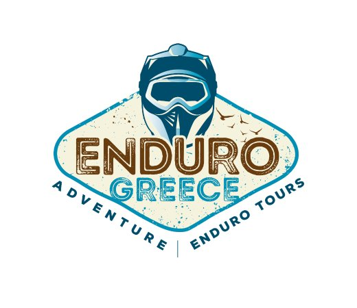 Rafina, Grécia: ENDURO GREECE....LET'S GET DIRTY