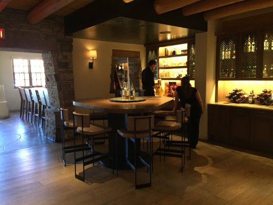 Rosewood Inn of the Anasazi: photo0.jpg