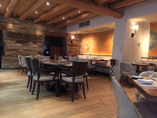 Rosewood Inn of the Anasazi: photo2.jpg