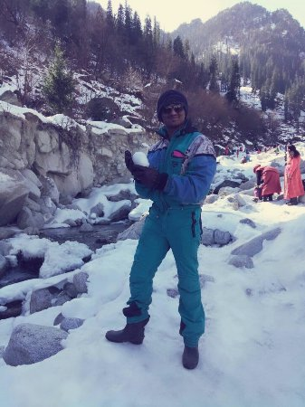Manali Heights: IMG-20180121-WA0077_large.jpg