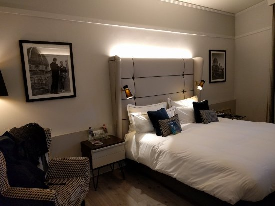 Sofitel Florence Will Become C Updated 2018 Reviews