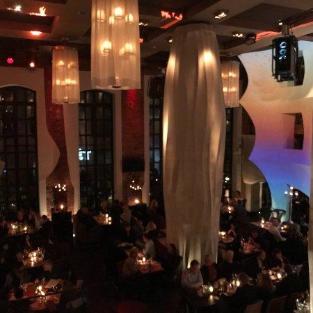 EAST Restaurant: photo1.jpg
